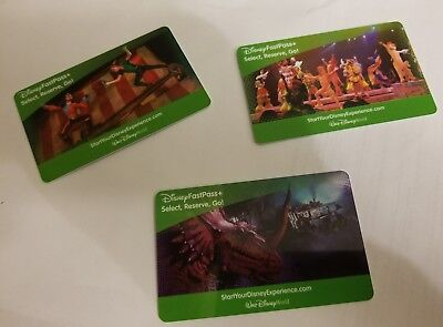 Disney World 1-Day Peak Tickets for Magic Kingdom Park with Fast Pass+(Ages 10+)
