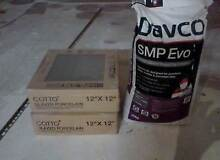 Tiles and adhesive. Trevallyn West Tamar Preview