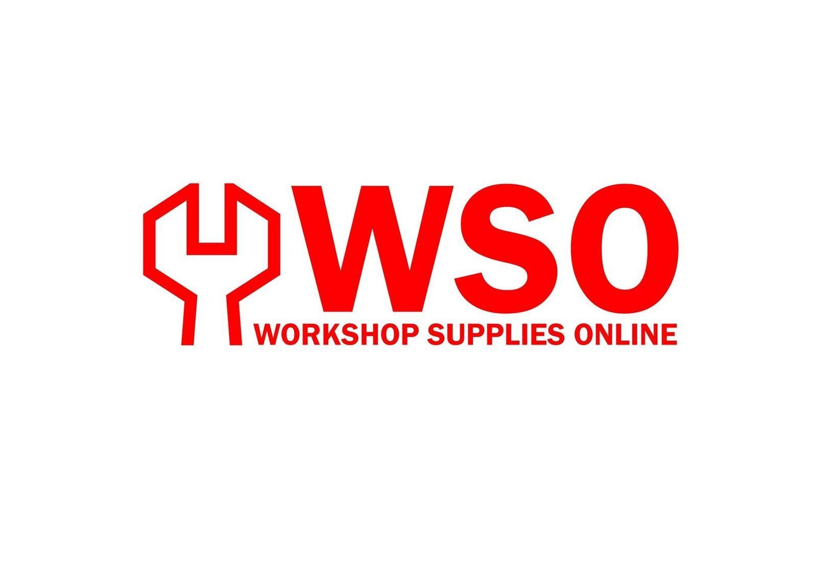 Workshop Supplies Online
