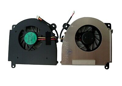 FOR ACER Aspire 3100 3600 5100 5110 5510 5514 3105 GB0506PGV1-A CPU Cooling Fan