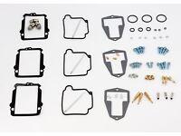 NOS Yamaha Fuel Line Pipe Protector Venture V-Max Mountain Max SX Venom VT VX SX