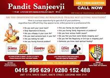 Sri Laxmi matha Astrology centre = pandit sanjeev shastri Lidcombe Auburn Area Preview