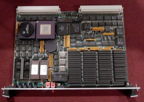 KLA Tencore MVME-147SA-1 Motorola
