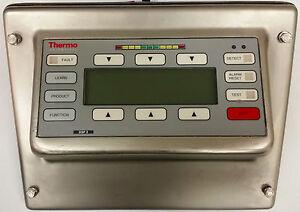 Goring Kerr DSP2 OR DSP3 Control Panel REPAIR