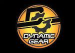 dynamic_gear_cases