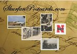 skurfanpostcards