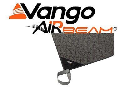 Vango Kela/Jura Carpet in Willow - Free P&P