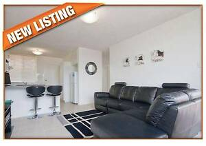 Clean Fresh newly renovated 2 Bed 1 Bath Quiet Unit in Clayfield Clayfield Brisbane North East Preview