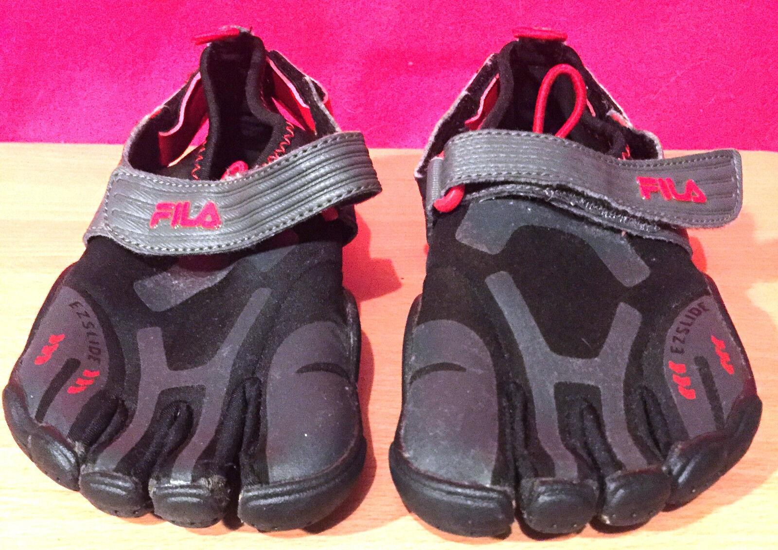Fila Skele-Toes EZ Slide Shoes - US