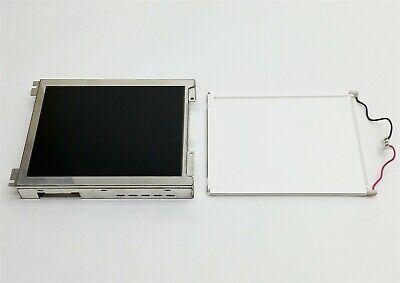 Sharp Lq064a5cg01 Lcd Panel 6.4 480x234 Display Color Monitor W Tft-lcd Module
