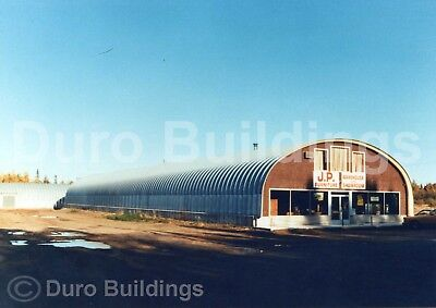 Durospan Steel 42x92x17 Metal Building Country Farmers Mkt Diy Open Ends Direct