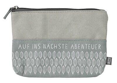 eutel Auf ins nächste Abenteuer Baumwolle räder Design (Abenteuer Hüte)