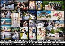Family Friendly Event Photographer all Sydney Areas Sydney City Inner Sydney Preview