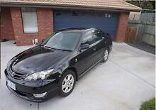 2004 Toyota Camry Sportivo **MUST SELL** Claremont Glenorchy Area Preview