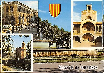 BT14089 perpignan          France