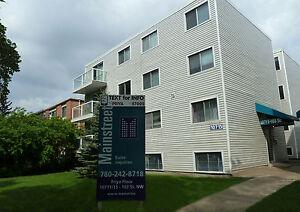 Welcome to Priya Place B 10715 - 103 Street NW Edmonton Edmonton Area image 8