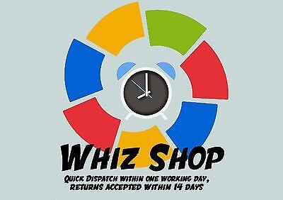 whizshop