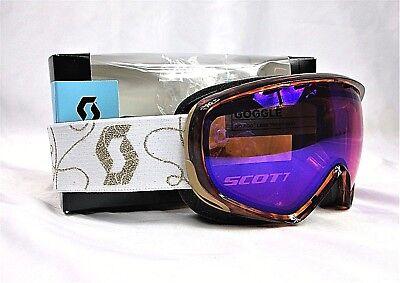89dfc9c6691 Goggles   Sunglasses - Scott Snow Goggles - 2