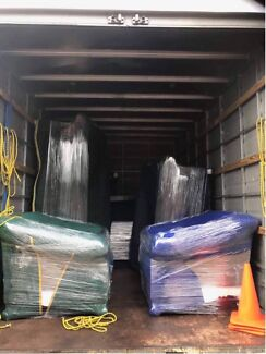 Best removals services in Sefton