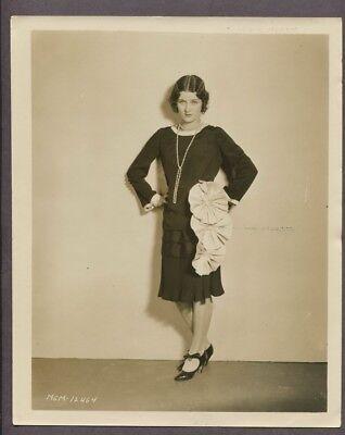 r Girl Fashion 1927 London After Midnight Art Deco Dress (Flapper Girl Fashion)