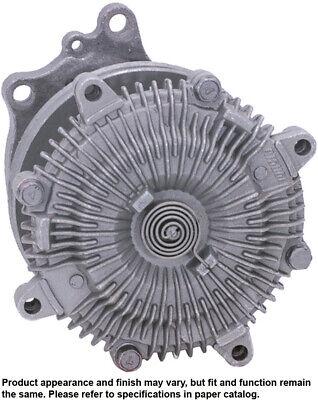 Engine Water Pump Cardone 57-1023 Reman