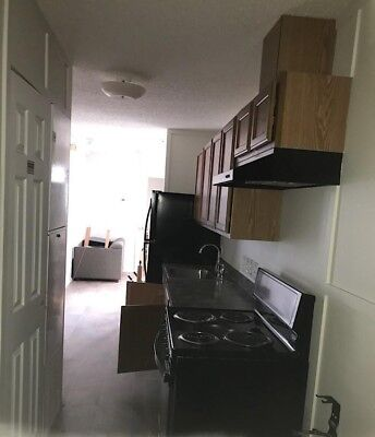 2017 Cavalier Mobile Home Sale - Used