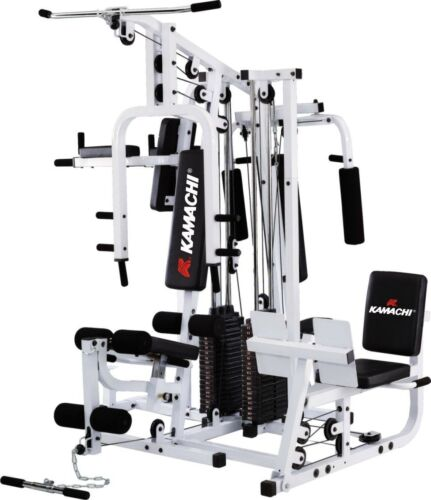 Kamachi home gym hg price at flipkart snapdeal ebay