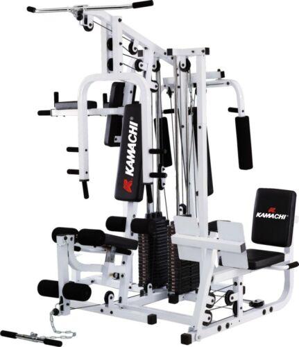 Kamachi home gym hg price at flipkart snapdeal ebay