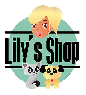 LilysShop77