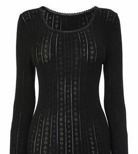 5d6f49011 Ladies Long Sleeve Thermal Vest