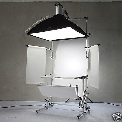 IMAJOO Photo shooting table, T-750 Normal