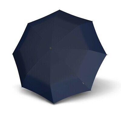 Knirps Umbrella Active Line X1 Solid Navy