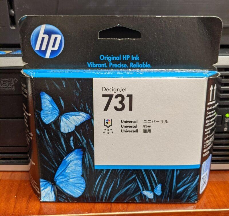 HP Designjet 731 Printhead