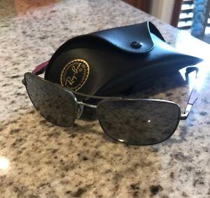 db3b18ab8b51d ... amazon ray ban sunglasses in brisbane region qld accessories gumtree  australia free local classifieds a9436 70451