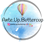 ante.up.buttercup