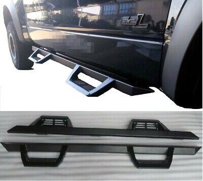 Fit 2009-Up Dodge Ram 1500  2500 & 3500 Crew cab