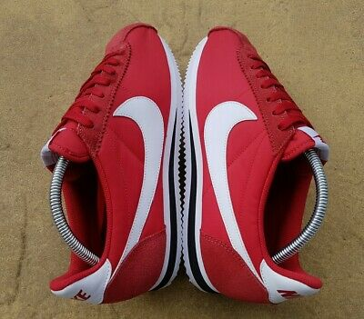 ✴✴✴✴  RARE NIKE CORTEZ TRAINERS UK 8 ✴✴✴✴