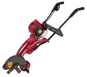 Atom 561 Honda GX35 Engine Was $759, Now Only $719, Save $40 Cheltenham Kingston Area Preview