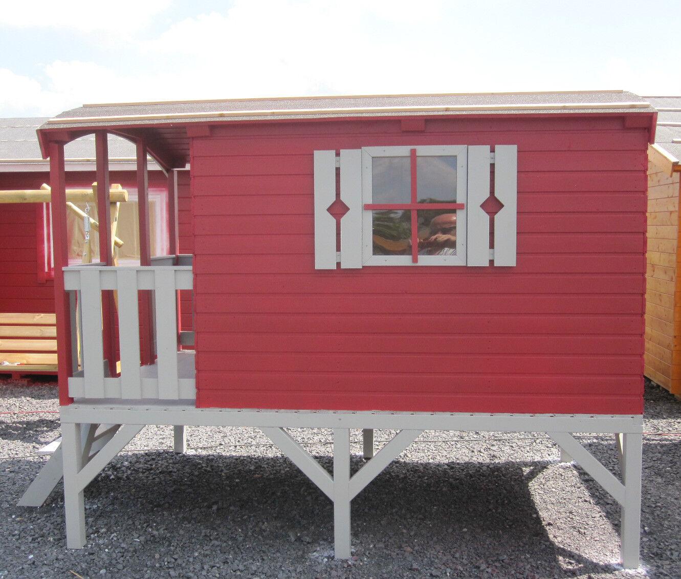 kinderhaus tobi runddach bauwagen zirkuswagen gartenhaus. Black Bedroom Furniture Sets. Home Design Ideas