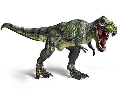 SIMREX Tyrannosaurus Rex Toy Kids, Dinosaur Toys Children, Lifelike Dinosaur Mod