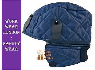 JSP Helmet Liner/Comforter AHV000-400-000 TILL STOCK LASTS! HURRY GET URS TODAY!