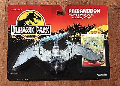 Best Deals On Vintage Dinosaur Toys - comparedaddy com