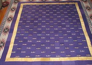 CROWN-ROYAL-BAG-QUILT-MADE-FROM-MORE-THAN-160-BAGS