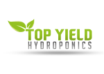 Top Yield Hydroponics