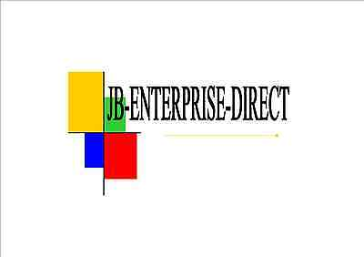 JB-ENTERPRISE-DIRECT