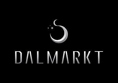 DALMARKT