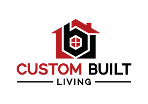 Custom Built Living Freshwater Manly Area Preview