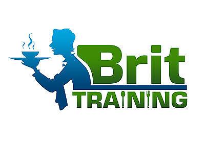 Brit-Training