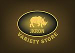 jkronvarietystore