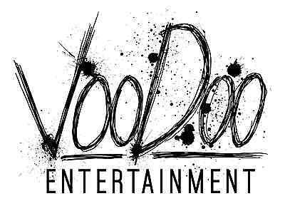 Voodoo Entertainment